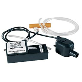 Little Giant® Electronic Mini-Split Condensate Removal Pump - 230V