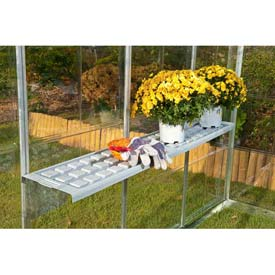 Shelf Kit for Snap & Grow and Nature Greenhouses by