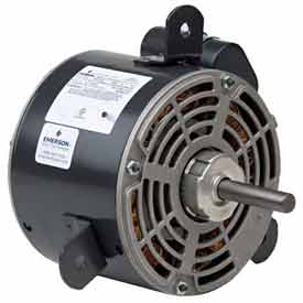 Electric motors hvac refrigeration duty motors us for 20 hp single phase motor