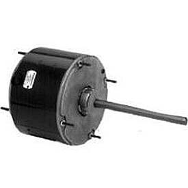 US Motors OEM Replacement, 1/10 HP, 1-Phase, 1100 RPM Motor, 3402
