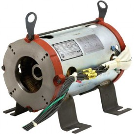 Electric Motors Definite Purpose Elevator Motors Us