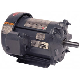 Electric motors definite purpose severe duty motors us for 10 hp 3 phase electric motor