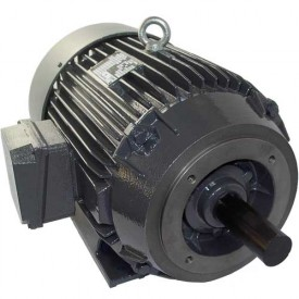 Electric motors general purpose premium efficiency for 20 hp dc motor