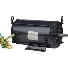 Electric Motors Definite Purpose Agricultural Motors
