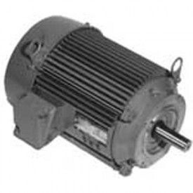 Electric motors general purpose 3 phase motors us for 10 hp 3 phase electric motor