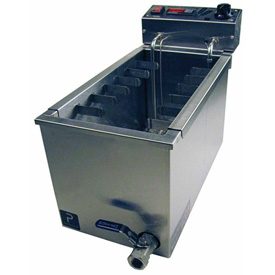 Paragon 9050 - Mighty Corn Dog Fryer-ParaFryer 3000
