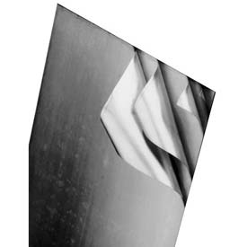 """Laminated Stainless Steel Shim 0.016"""" Thick, 0.003"""" Laminations 20"""" x 24"""" Sheet"""