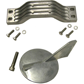 Marine boating marine replacement parts performance for Yamaha outboard racing parts