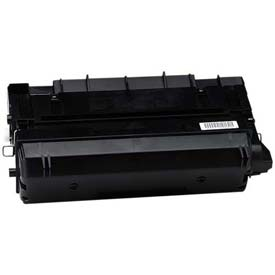Buy Panasonic Toner Cartridge UG-3313, Black