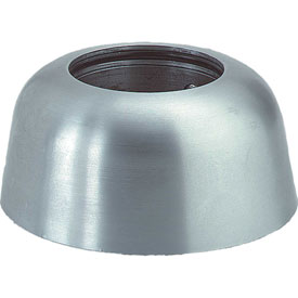 Hoffman CCSSFC, Coupling, Fits 60.3Mm Tube, SS Type 304 by