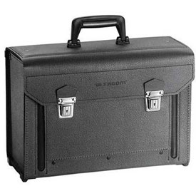 Proto FT-BV.7A Tool Briefcase, 2187CVSE