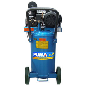 Air Compressors Amp Accessories Portable Air Compressors