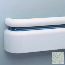 Outside Corners For Three-Piece Handrail System, Sea Foam
