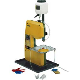 Micro Band Saw MBS/E by