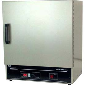Quincy Lab 115V Digital Steel Door Incubator 12-180E, 235W