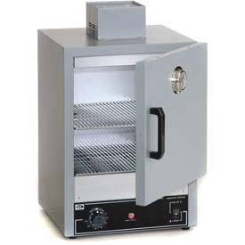 Click here to buy Quincy Lab 20AF Air Forced Lab Oven, 1.14 Cu.Ft., 115V 1050W.