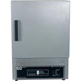 Quincy Lab 20GCE-LT Digital Gravity Convection Lab Oven Low Temperature, 1.27 Cu.Ft., 115V 360W by