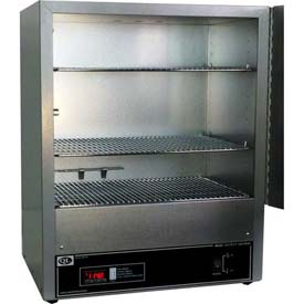 Quincy Lab 30GCE-LT Digital Gravity Convection Lab Oven Low Temperature, 2.0 Cu.Ft., 115V 720W by