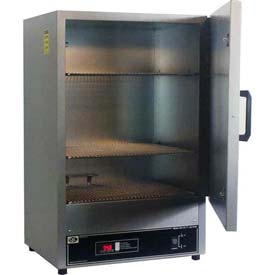 Click here to buy Quincy Lab 40GCE-LT Digital Gravity Convection Lab Oven Low Temperature, 3.0 Cu.Ft., 115V 720W.