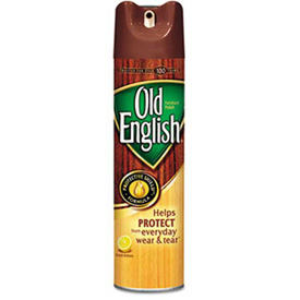 Old English® Wood Care Furniture Polish - RAC74035CT