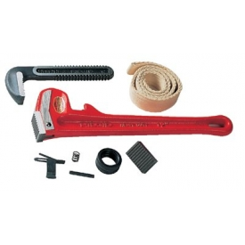 RIDGID® 31745 Pipe Wrench Replacement Parts