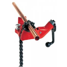 """RIDGID 41055 1/8-4"""" Replacement Chain Assembly for Chain Vise by"""