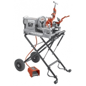 Model 300 Compact Power Threading Machines, RIDGID 67182