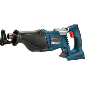 BOSCH® 1651B, 36V Reciprocating Saw, Tool Only