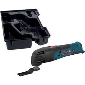 Buy BOSCH Roller Guide For Pr10/20Evs-Series Routers