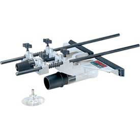 Buy BOSCH Underscribe Attachment For Pr10/20Evs-Series Routers