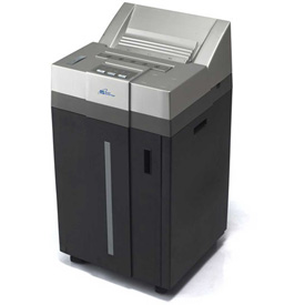 Royal Sovereign 100 Sheet Auto Feed Level 3 Cross Cut Auto Feed Shredder, AFS850SN