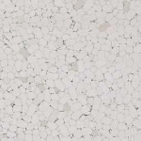 "ESD Dissipative Vinyl  Tile 12""X12""X1/8""-  Neutron"