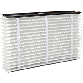 Aprilaire® Replacement Media For Media Air Cleaner 16 X 25, Merv 11