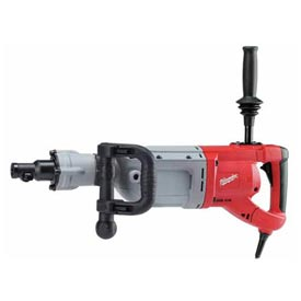 "Milwaukee® 5337-21 2"" 3/4"" Hex Demolition Hammer"