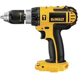 """DeWALT DCD775B 1/2"""" (13mm) 18V Cordless Compact Hammerdrill (Tool Only) by"""