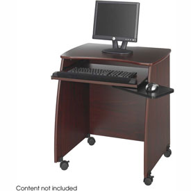 Safco® 1953MH Picco™ Duo Workstation