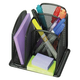 Mini Organizer (Qty. 6)