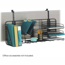 Office Partitions Amp Room Dividers Panel Accessories