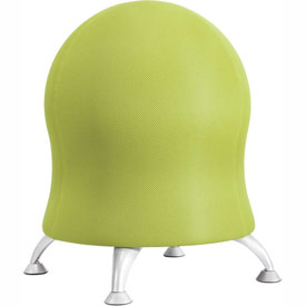 Safco® Zenergy Ball Chair - Green
