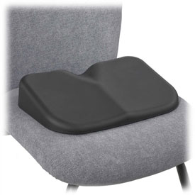 Therasoft Seat Cushion (Qty. 5)