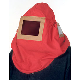 Buy ALC 40019 Hood With Lens, Fabric