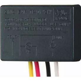 Satco 90-2429 On-Off Touch Switch