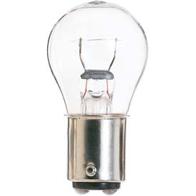 Satco S6953 E88 12.99w Miniature W/ Dc Bay Base Bulb - Pkg Qty 10