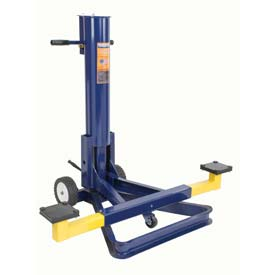 Hein-Werner 2-1/2 Ton Air Operated End Lift HW93696A by