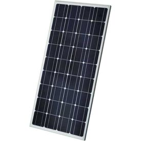 Sunforce 37085 85 Watt Crystalline Solar Power Panel