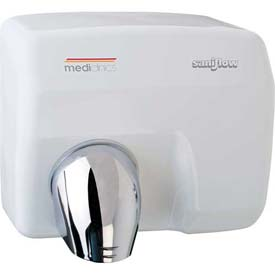 Saniflow E88A Saniflow Automatic Hand Dryer