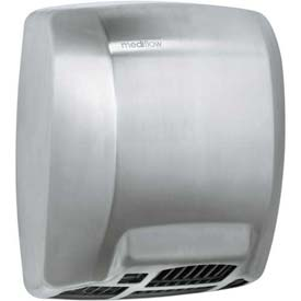 Saniflow M03ACS Mediflow Automatic Hand Dryer