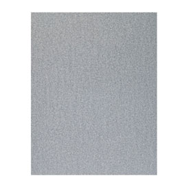 """Norton 66254487393 Paper Sheet 9"""" x 11"""" P80 Grit Silicon Carbide Package Count... by"""