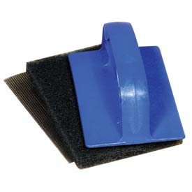 Griddle Pad/Screen Holder Plastic Min Count 4 by