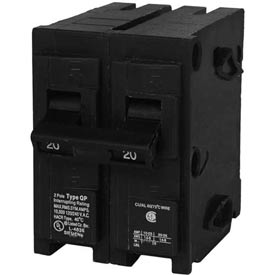 circuit breakers vl molded circuit breakers siemens q220 circuit breaker 20a 2p 120